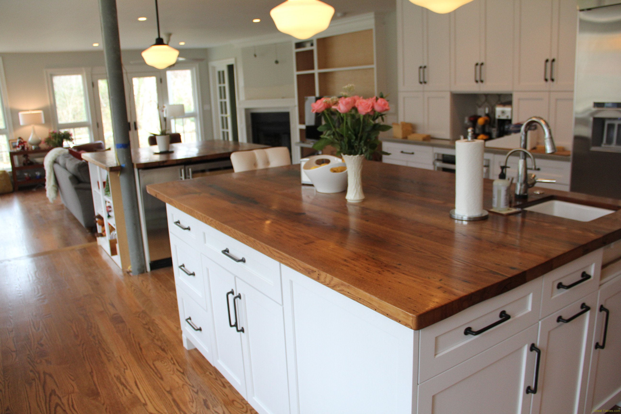 kitchen wooden furniture. Chestnut Kitchen Counter Top3 Wooden Furniture K
